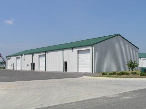 steel warehouse prices ,prefabricated metal warehouse